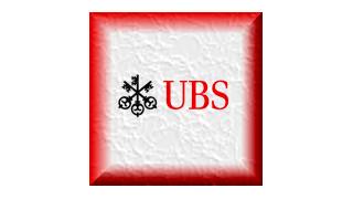 1 Million neue Geräte: UBS mit neuen Kartenlesern - Foto: UBS