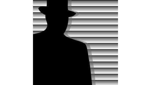 Durch Social Engineering ist der Aufwand, den Angreifer auf der Suche nach Geheimnissen treiben müssen, so gering wie noch nie.