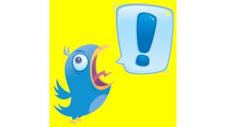 Soziale Netzwerke: Die witzigsten Twitter-Postings - Foto: fizzgig - Fotolia.com