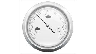 CIO-Barometer von CSC: Die Top-Prioritäten der IT-Abteilungen - Foto: Onidji - Fotolia.com
