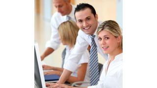 Potenzialanalyse und Coaching: 3 Tipps, um Mitarbeiter zu fördern - Foto: goodluz - Fotolia.com