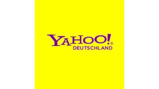 Yahoo-Ranking nach Kategorien: Die Top 10 Suchbegriffe 2011 - Foto: Yahoo