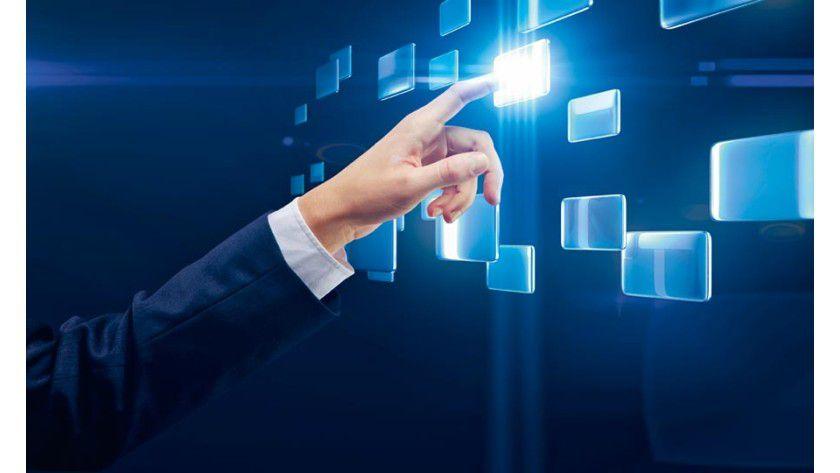 Der Blick der Analystenwelt in die Glaskugel für 2012 fällt klarer aus als in manchen vergangenen Jahren - und zugleich diffuser.