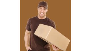 Paketmarkt und Online-Handel: Nur noch Standard statt Express - Foto: drubig-photo - Fotolia.com