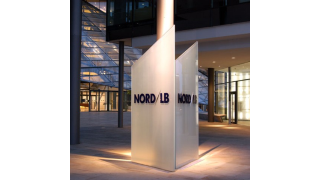 Outsourcing an Wincor Nixdorf: Nord/LB lagert IT-Infrastruktur aus - Foto: Nord/LB
