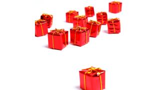8 Tablet-PCs und 4 E-Reader: 12 Geschenke für Weihnachten - Foto: Aamon - Fotolia.com