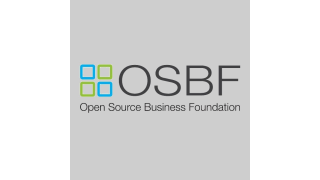 Open Cloud Business Foundation: 6 Kriterien für die Open Cloud - Foto: Open Source Business Foundation