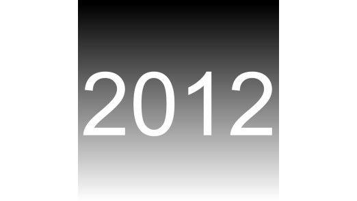 Manager-Bewerbungen sollten auch 2012 mit Zahlen und Fakten die persönliche Leistung darlegen.