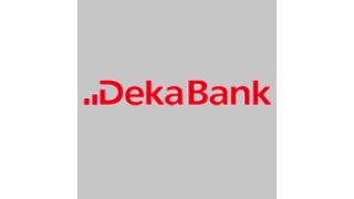 Vertriebsplattform: DekaBank setzt auf pirobase CMS - Foto: DekaBank Deutsche Girozentrale