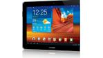 Wiedergeburt des Thin Client: 5 Argumente für virtuelle Desktops - Foto: Samsung