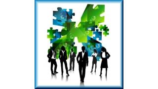 Boston Consulting: 4 Aufgaben für das Projekt Management Office - Foto: liravega - Fotolia.com