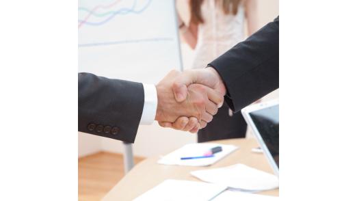 Die KfW trifft ein Abkommen mit Adesso, die VP Bank nun doch keins mit Inventx.
