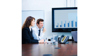Gartner Magic Quadrant UC 2013: Unified Communications wird allmählich Mainstream - Foto: nyul - Fotolia.com