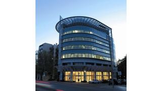 Business Process Outsourcing: Avaloq und Quirin Bank rollen BPO-Markt auf - Foto: Quirin Bank