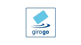 Pilotprojekt der Kreditwirtschaft: Kontaktloses Bezahlen mit girogo - Foto: girogo