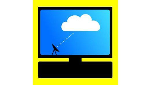 Basiswissen von der Client-Virtualisierung bis zur Rechenzentrumsvirtualisierung.