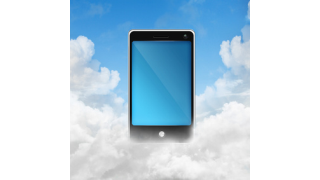 Mobilen Zugriff absichern: Sichere Cloud-Nutzung mit Smartphones - Foto: lassedesignen - Fotolia.com