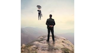 """Manager sehen Defizite bei Vorständen: Kritik an """"Superhelden-CEOs"""" - Foto: olly - Fotolia.com"""