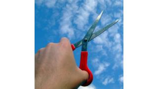 HP, SAP und, Microsoft investieren: Cloud-Märkte werden jetzt verteilt - Foto: O.M. - Fotolia.com