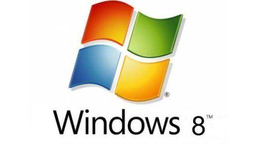 Windows 8 kommt mit vielen Verbesserungen, die das neue Betriebssystem sehr vielversprechend erscheinen lassen.