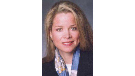 Forrester-Analystin Stephanie Moore sieht den IT-Service-Markt im Umbruch. Unternehmen müssen darauf mit neuen Sourcing-Strategien reagieren.