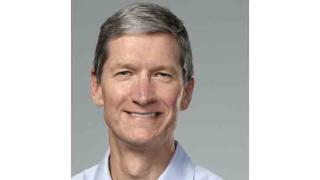 iPad zu teuer: Apple eröffnet den Kampf um Schulen - Foto: Apple