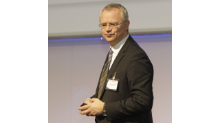"""IT-Strategietage: """"Voice"""": Was das neue CIO-Netzwerk plant - Foto: Joachim Wendler"""