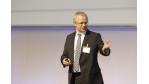 """Hamburger IT-Strategietage 2012: """"Voice"""": Was das neue CIO-Netzwerk plant - Foto: Joachim Wendler"""