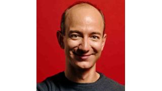 Amazon-Kontroverse: Warum wir Jeff Bezos brauchen (oder auch nicht) - Foto: Amazon
