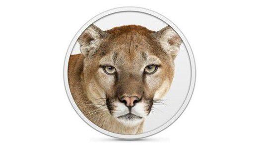"""Apple hat Mountain Lion für den """"späten Sommer 2012"""" angekündigt. Ein konkretes Datum steht allerdings noch nicht fest."""