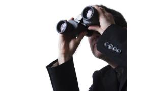 IT-Stellenmarkt stark gewachsen: IT-Profis dringend gebraucht! - Foto: Yves Damin - Fotolia.com