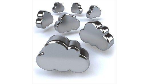 Heute gibt es viermal so viele Jobs mit Cloud-Bezug als noch vor zwei Jahren.