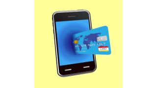 Digitale Brieftasche: Dortmunder Volksbank bietet Mobile Payment an - Foto: bannosuke - Fotolia.com