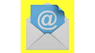 Gmail, Passwort, Webadresse: 6 Tipps für sichere E-Mails - Foto: masterzphotofo - Fotolia.com