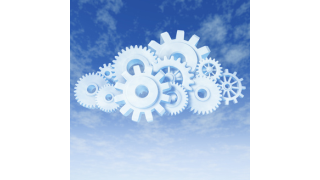 Cloud-Services für den Büroalltag: Office-Software aus der Cloud - Foto: freshidea - Fotolia.com