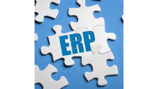 Studie zur ERP-Zufriedenheit: ERP-Spezialisten vor SAP und Microsoft - Foto: N-Media-Images - Fotolia.com