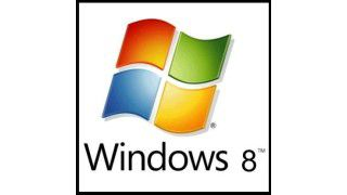 Reset and Refresh, ReFS, Hyper-V 3.0: Windows 8 für professionelle Anwender - Foto: Microsoft