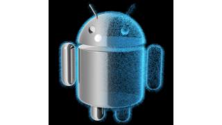 Asus Transformer Prime: Das bringt Android 4.0 für Tablets - Foto: JustContributor - Fotolia.com