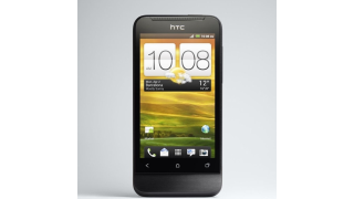 Highend-Smartphone mit Quad-Core-CPU: Neues HTC-Topmodell One X - Foto: HTC