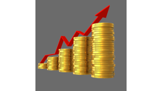Studie von KPMG: IT-Dienstleister: Unerwartet mehr Geld verdient - Foto: Scanrail - Fotolia.com