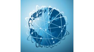 Schleppender Tool-Einsatz: Kaum Projekte für Information Governance - Foto: imageteam - Fotolia.com