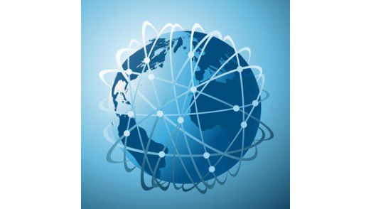 Wenn alle Teammitglieder auf der ganzen Welt verteilt sind, ist die Zusammenarbeit schon logistisch eine Herausforderung.