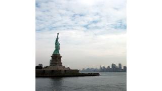 National Grid: SAP-Projekt wird für New York zum Albtraum - Foto: Przemyslaw Koroza - Fotolia.com