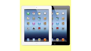 Top oder Flop: Das neue iPad: Kaufen oder nicht kaufen? - Foto: Apple