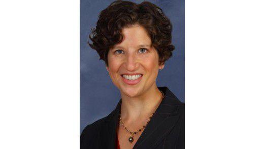 Forrester-Analystin Sarah Rotman Apps sieht bei der neuen iPad-Version zwar technische Neuerungen, doch keine Innovationen.