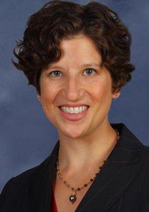Im Post-PC-Zeitalter wird die Landschaft der verwendeten Anwendungen für CIOs unübersichtlicher, sagt Sarah Rotman Epps von Forrester Research.