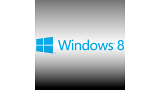 Firstlook: Windows 8 Beta ausprobiert - Foto: Microsoft