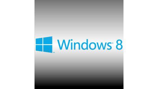 Wir haben uns die neue Windows 8 Vorabversion angesehen und auf mehreren Rechnern installiert.