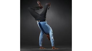 Flexibles Arbeiten: Was die Mitarbeiter-Zufriedenheit steigert - Foto: Yuri Arcurs - Fotolia.com