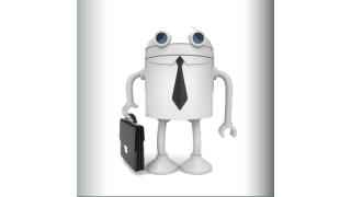 Smartphone und Tablet: 7 Office Apps für Android im Test - Foto: AKS - Fotolia.com